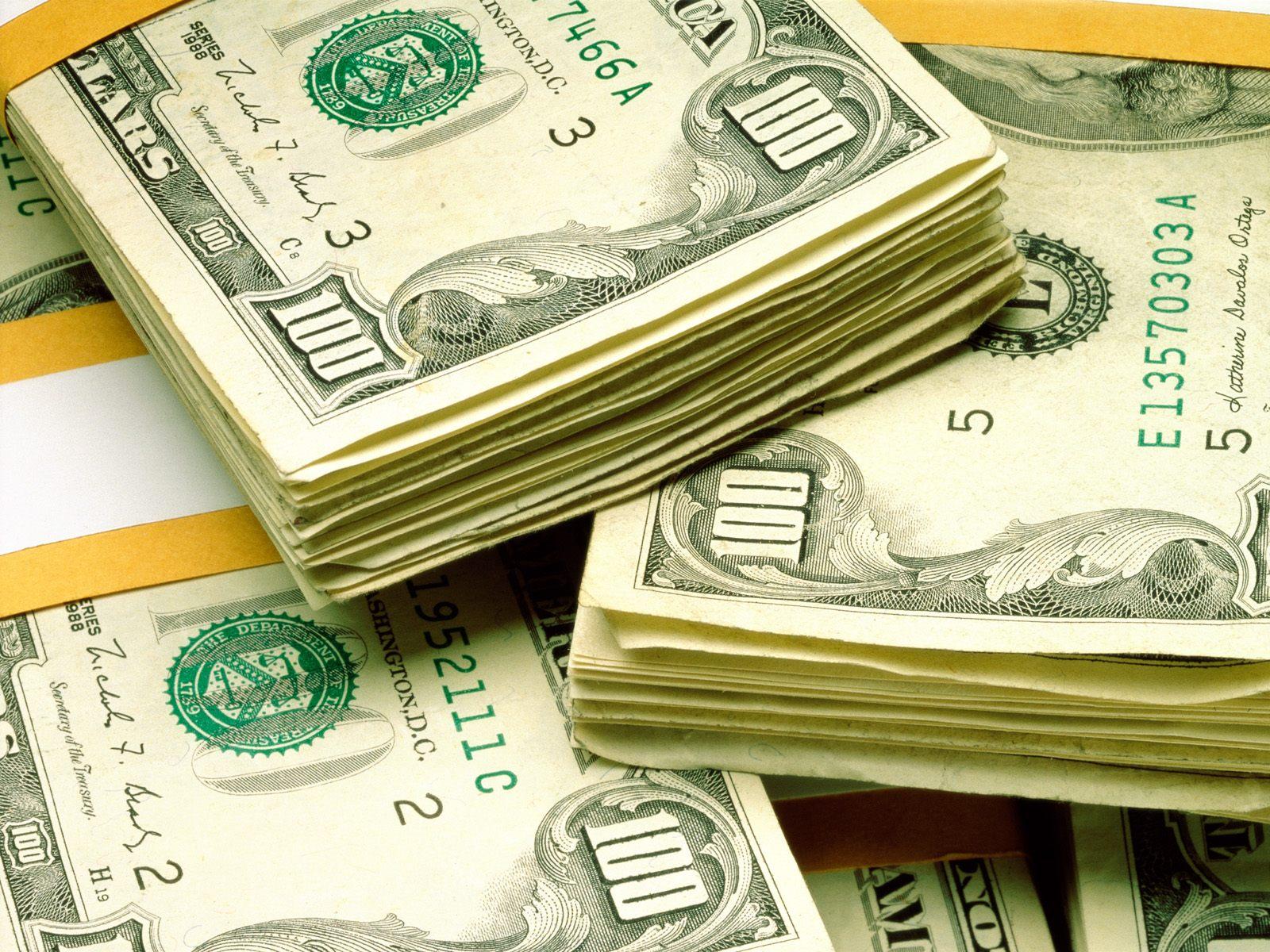 Деньги картинки деньги деньги деньги